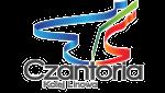 Kolej Linowa Czantoria